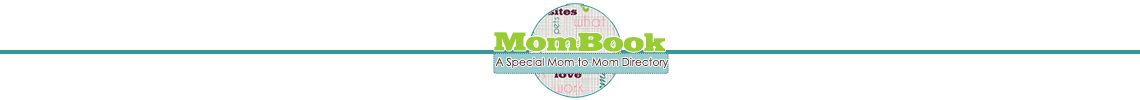mombook-footer